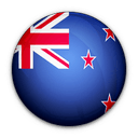 Best Paid Survey Sites in New Zealand