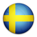 Best Paid Survey Sites in Sweden