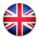 Top Paid Survey Sites in UK Great Britain