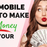 Best Smartphone Apps to Make Real Money from Your Phone (2018 Edition)