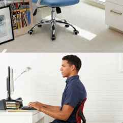 Office Chair You Sit Backwards Cuddle Bed 5 Best Budget Chairs Under 50 For Your Home 2018 Are Generally Quite Expensive So When I Find Quality Ones That Punch Way