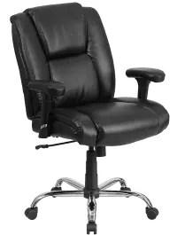 Flash Furniture HERCULES Review