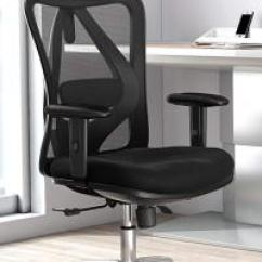 Office Chair Review Bean Bag Reviews Canada 10 Best Budget Chairs Under 200 For Your Home 2018 Sihoo Ergonomics