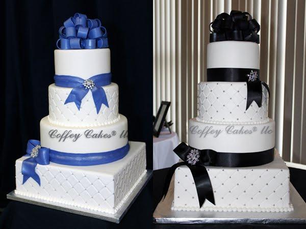 Fake Wedding Cakes  Best of Cake