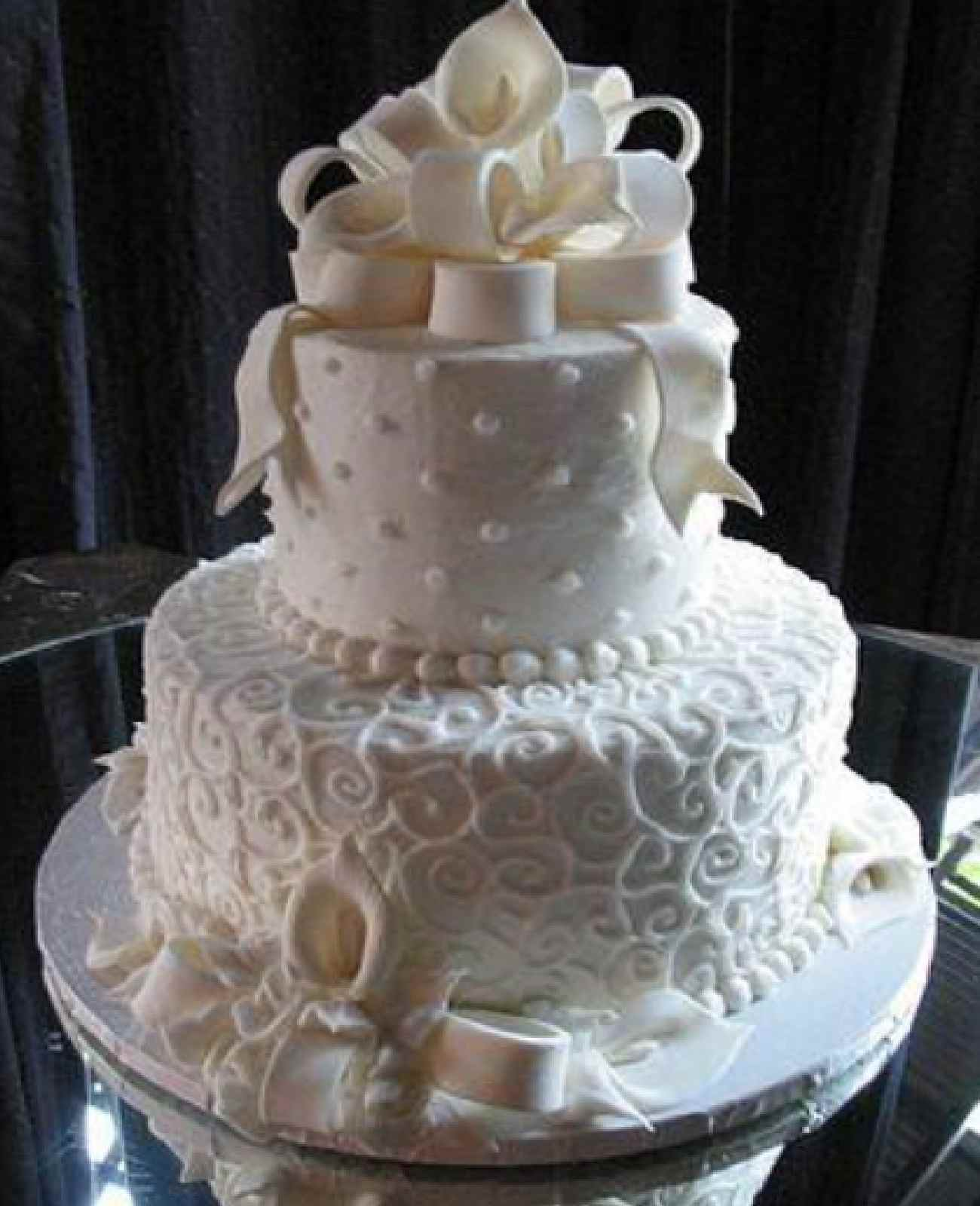 Best Of Cake Cakes Designs Ideas And Pictures