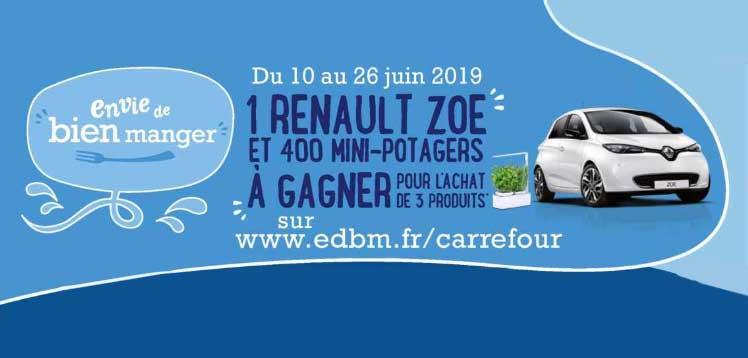 www edbm fr carrefour jeu envie de