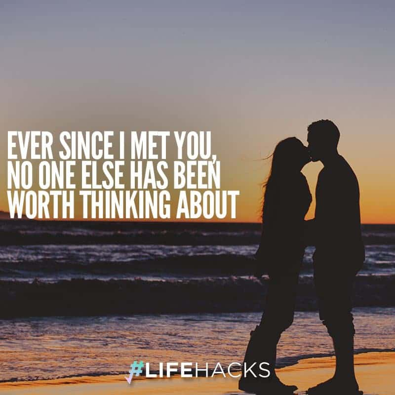 wallpapers Nice Romantic Quotes For Him nice romantic quotes for him tumblr
