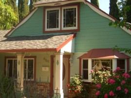 Danville Home Windows