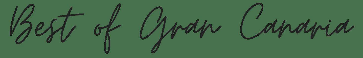 bogc best of gran canaria header logo