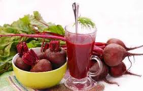 beetroot juice,Healthy, Juicing, Recipes,Diabetics