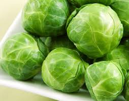 brussel sprouts,Acne, bladder disorders, blood pressure disorders, colitis, constipation,juicing recipes