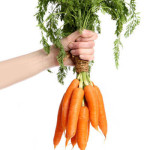 The Health Benefits of Carrot Juice