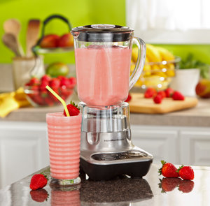 Smoothie Blenders,kitchen blenders
