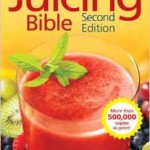Best Juicing Books