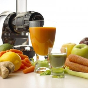 masticating juicer, best omega juicer review j8005