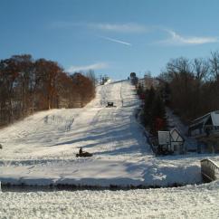 High Lift Chair Folding Exercise Alpine Valley Ski Resort | Best Of Lake Geneva