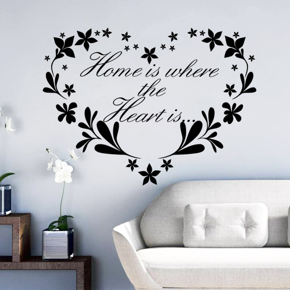 Wall Decal Printing Online NYC  Custom Wall Decals Bestofprinting