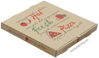 Pizza Boxes Wholesale Manufacturers | BestOfPrinting NYC