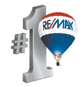 Re/Max (Gold)