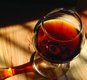 Best of Pueblo: Wine & Dine