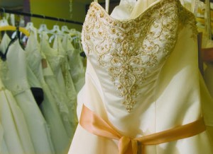 bridalshop