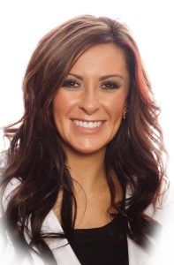 Charmayne Trujillo of Renew Medical Aesthetics