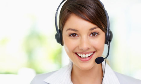 Sample Customer Service Resume Example