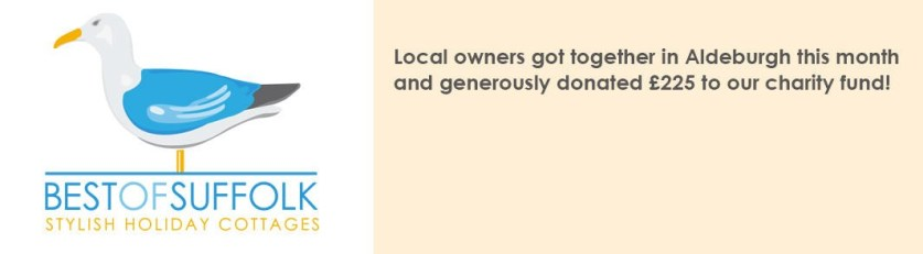 localowners2
