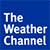 WeatherChannelLogo