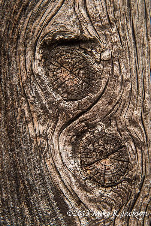 Knot Spirals Oct13