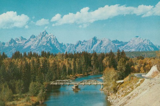 https://i0.wp.com/www.bestofthetetons.com/wp-content/uploads/2013/11/BuffaloRiverBridge.jpg?w=520