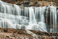 Granite Falls Terraces Oct11
