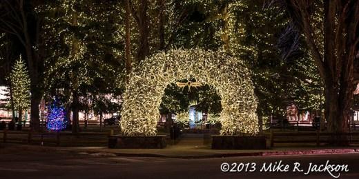 Web Christmas Lights Nov29