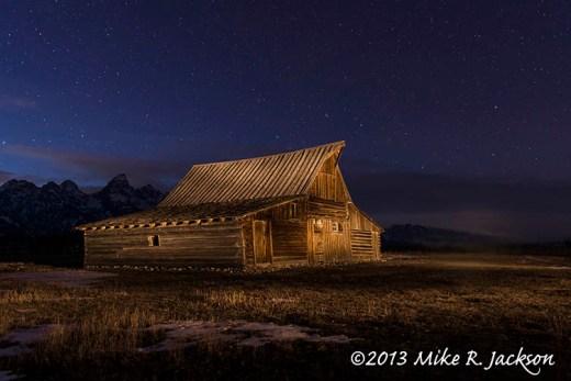 Web Moulton Barn Nov29