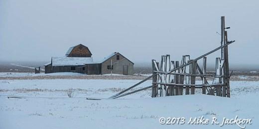 Web North Barn Dec6