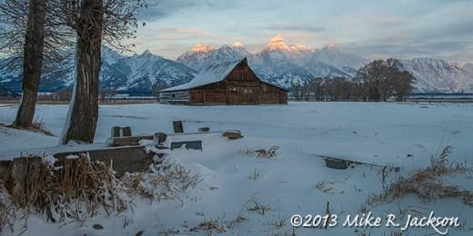 Web Sunrise Barn Dec4