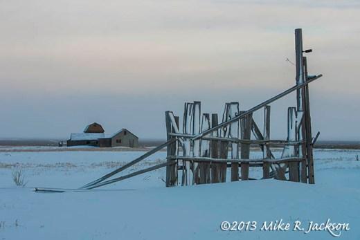 Northern Exposure Dec6
