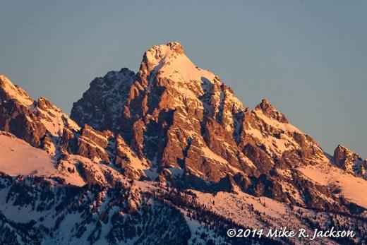 Web Grand Peak Jan25