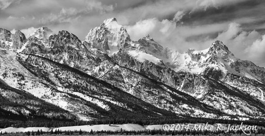 Web Teton Range Feb17