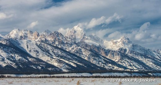 Web Teton Range Jan17