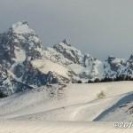 Web Teton Peaks Mar9