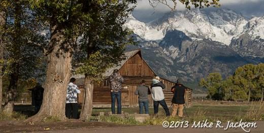 Barn Photographers Oct1
