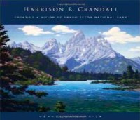HarrisonCrandall
