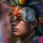 PowWow_Portrait1_Aug11