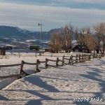 Web Mormon Fence Line Apr12