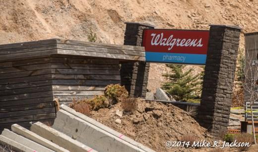 Web_WalgreensSign_April19