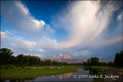 Sweeping_Clouds_at_Schwabacher