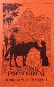 TetonsInPictures_orange