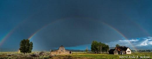 Web_Double Rainbow 2012