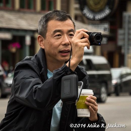 Web_SquarePhotographer22_Aug1